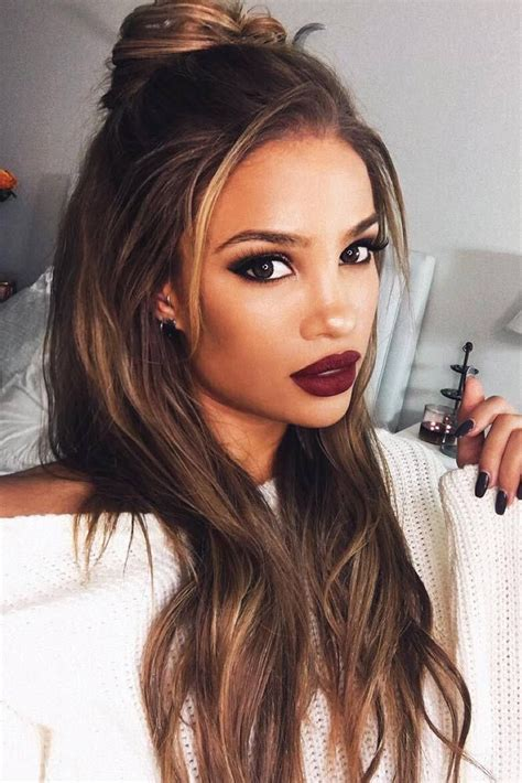 hairstyles going out long hair best 25 long hairstyles ideas on pinterest hairstyle