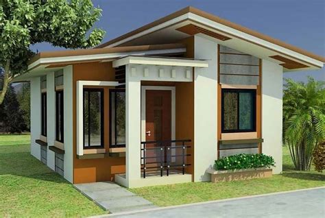 small style homes 10 small house design trends in 2016 lighthouseshoppe home decor smallest