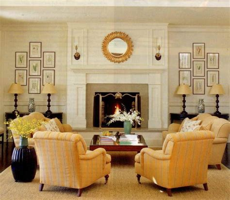 Rectangle Living Room Ideas by Decorating Rectangular Living Room Nightvale Co