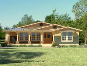 Small Home Kits Louisiana The La Ii Vr42764a Manufactured Home Floor Plan Or