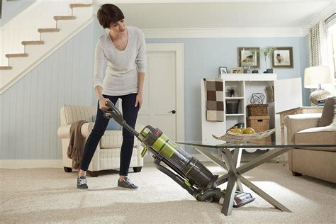 hoover air lift light reviews hoover air lift light bagless upright vacuum cleaner