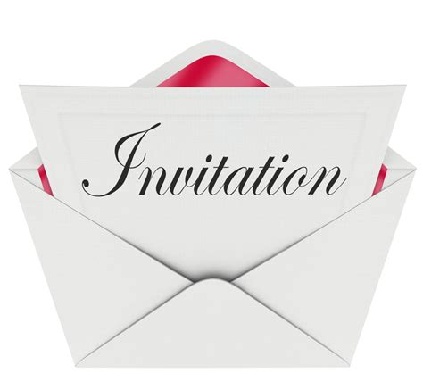 the dreaded invite how i took back at my delusional family books invitation