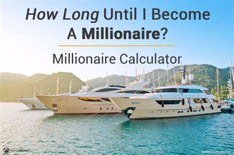 the debt millionaire most will never build real wealth now you can be one of the few who do books millionaire calculator how to retire with a million dollars