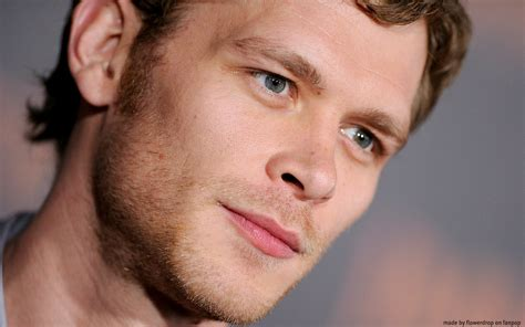 joseph morgan tattoo joseph wallpaper joseph wallpaper