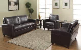 Leather Office Chairs Cheap Design Ideas Lobby Furniture Studio Design Gallery Best Design