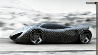 Lamborghini Minotauro 2020 Lamborghini Minotauro Design Concept Photos Pictures