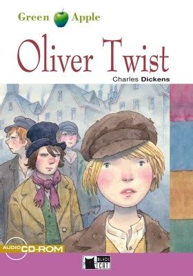 level 6 oliver twist pearson english graded readers amazon co uk charles dickens products cats and black cats on