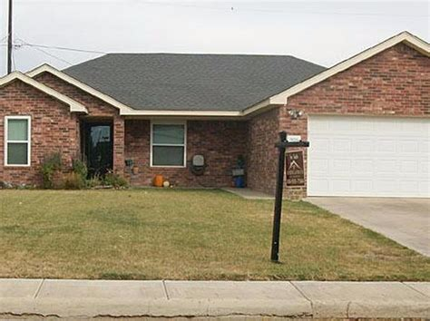 houses for sale dumas tx dumas real estate dumas tx homes for sale zillow