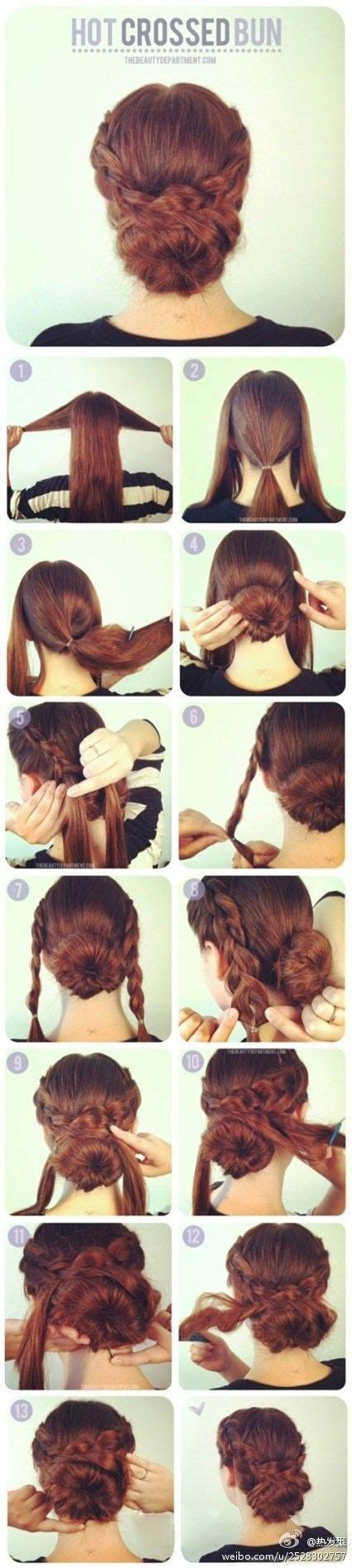 hairstyles with hot buns 78 best dance hairstyles images on pinterest