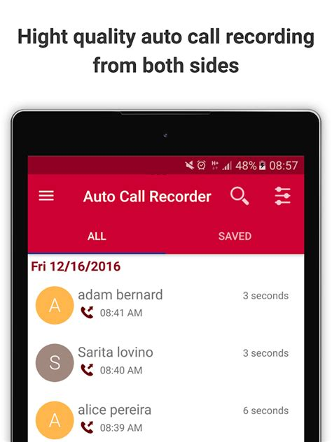 call recorder app android auto call recorder android apps on play