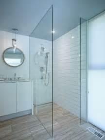 kleine badezimmer einrichten kleine badezimmer einrichten 30 ideen f 252 r modernes bad