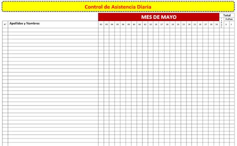 registro auxiliar rutas 2016 registro auxiliar de evaluaci 243 n 2016 nivel primaria