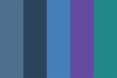 color of plasma plasma grunts border colors color palette