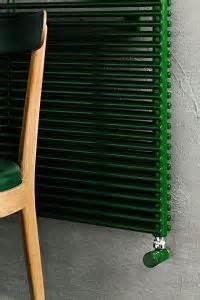cv design radiator designer radiators from tubes uk home ideasuk home ideas