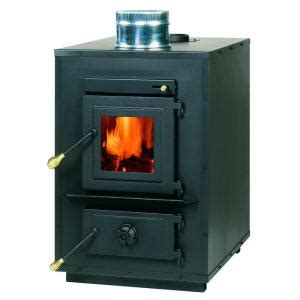 englander 3 000 sq ft wood burning add on furnace 28