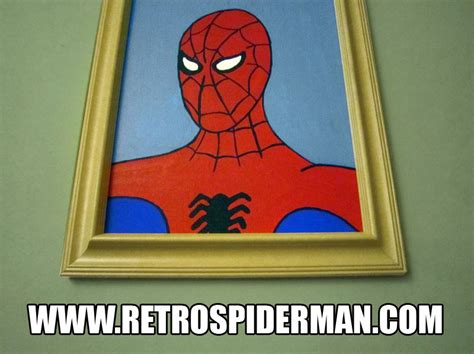 Spiderman Office Meme - spiderman meme office