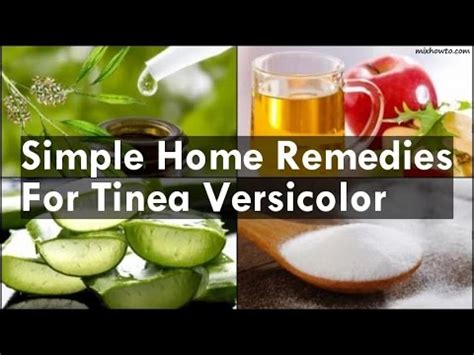 5 easy home remedies for 28 images 12 simple home