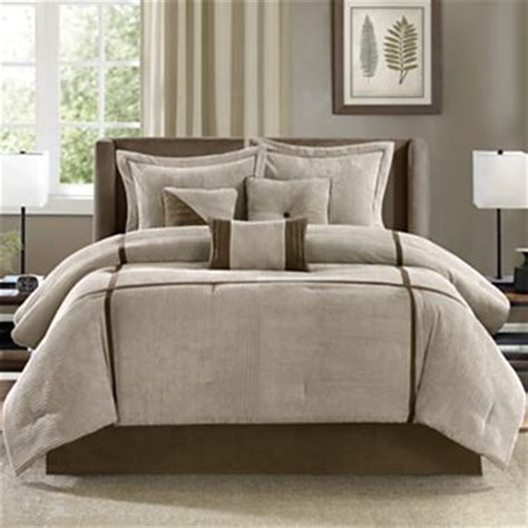 houston 7 pc comforter set jcpenney master bedroom