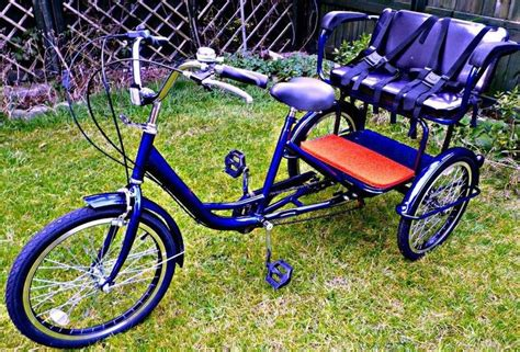 forward facing child bike seat 25 best ideas about tricycle on