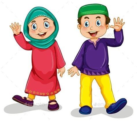 Kaos Dakwah Islami Go To Masjid My Adventure Terlaris Terbaru muslim boy and children costumes and image vector