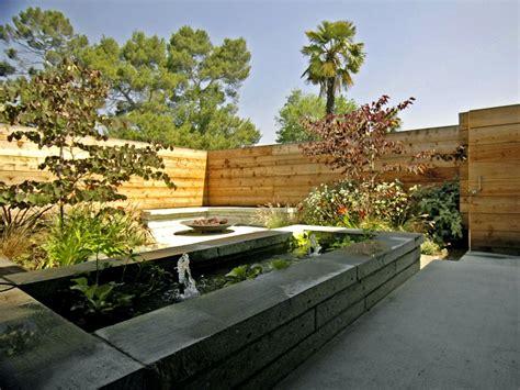 Garden Hardscape Ideas Money Saving Hardscaping Ideas Landscaping Ideas And Hardscape Design Hgtv