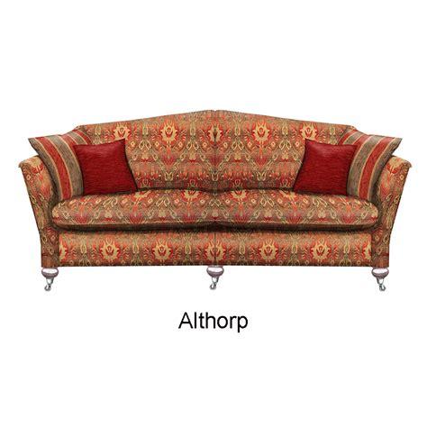 duresta sofa duresta ruskin large sofa