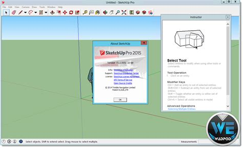 sketchup pro 2015 crack serial key free download serial sketchup pro 2015 15 3 final free download full version