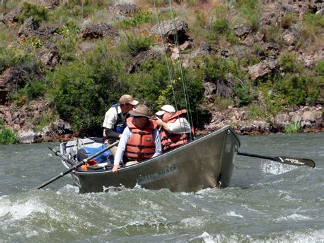 drift boat deschutes river deschutes river fly fishing drift boat trip fly fishing