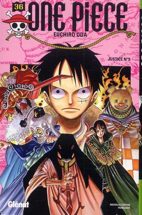 one vol 84 justice n9 nouvelle edition eiichiro oda shonen