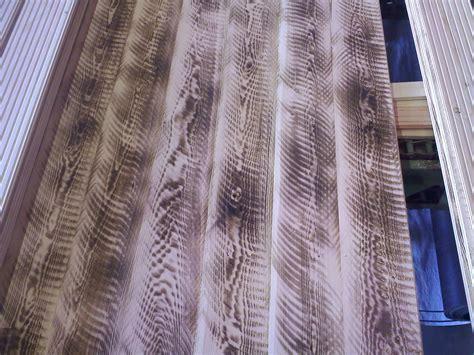 Rough Cut Hardwood Flooring   Flooring Ideas