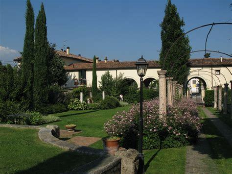 giardini storici bellamoli giardini giardini storici