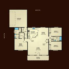 hiline homes floor plans hiline homes 1716 floor plan jerry suhrstedt photography architectural twilight photography