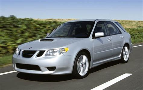 saab 9 2x 2005 saab 9 2x information and photos zombiedrive