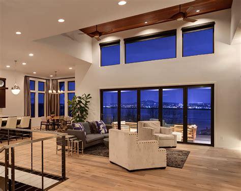 contemporary livingroom contemporary living room ideas decor designs