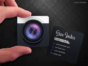 business cards photographers mini photographer business card by axylus on deviantart