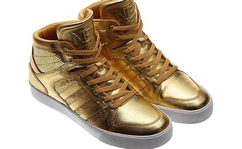 Adidas Neo 03 adidas neo go gold x beiber they south