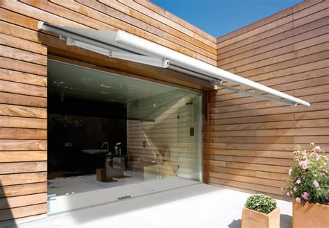 tende per vetrine tende da sole per vetrine casamia idea di immagine