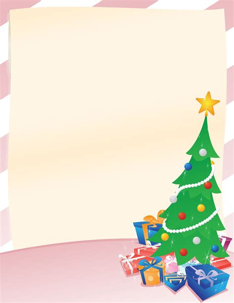 Christmas Tree Flyer Templates free flyer designs white blue orange