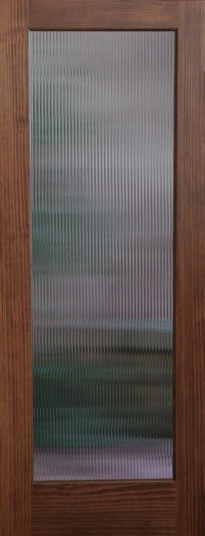english reeded pattern glass english reeded glass