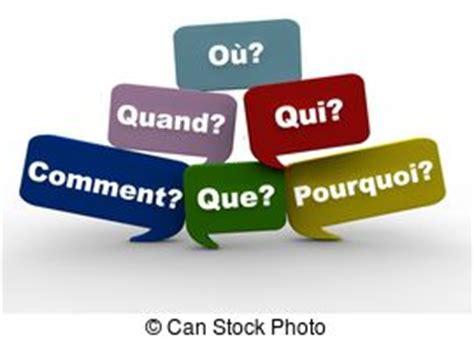 preguntas de si o no en frances alem 225 n preguntas alem 225 n w questions escrito