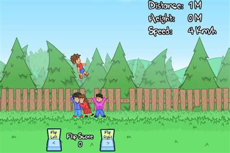 swing game online pogo swing flash game freegameaccess com