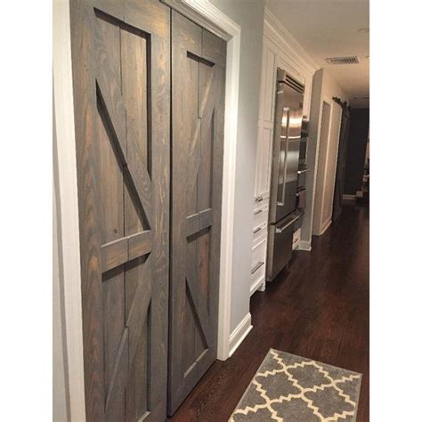 sliding barn door hinges 25 best ideas about barn door hinges on