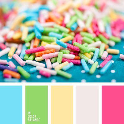 kids color scheme 1000 ideas about pallet kids on pinterest pallet