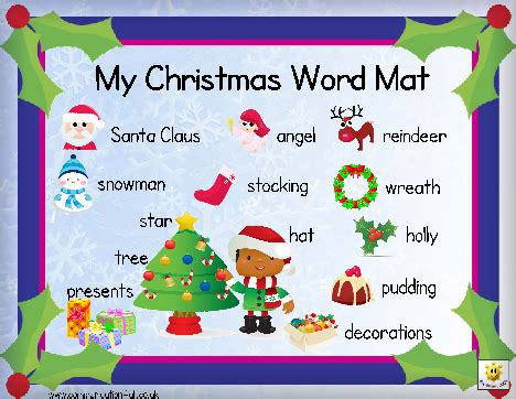 Nativity Card Template Word by Specials
