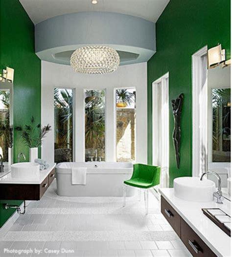 fotos ba 241 os color verde