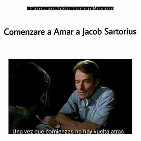 Jacob Sartorius Memes - 210 best gracioso images on pinterest