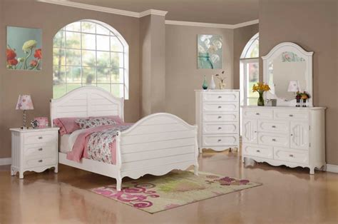 little girl bedroom furniture white beautiful little girls bedroom sets photos rugoingmyway