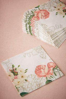 17 Best ideas about Cocktail Napkins on Pinterest   Party