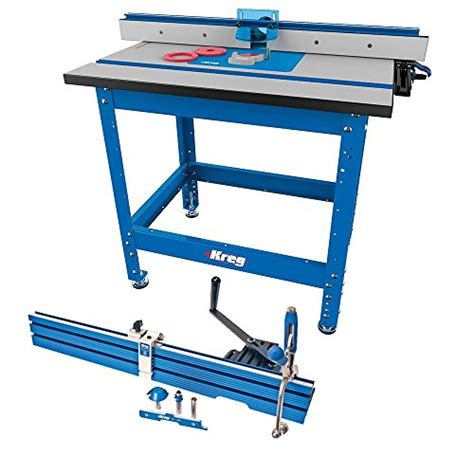 bench dog router table extension galleon bench dog tools 40 102 promax cast iron router