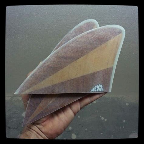 Handmade Surfboard Fins - 17 best images about neyrafins on models